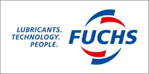 FUCHS_logo_300x150_m