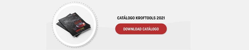 Catalogo Kroftools