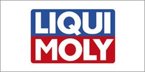 liquimoly_300x150_m