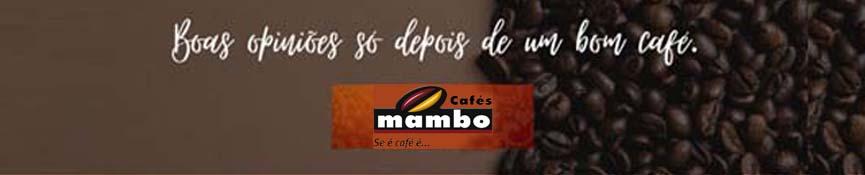 Cafe_Manbo2_865x175