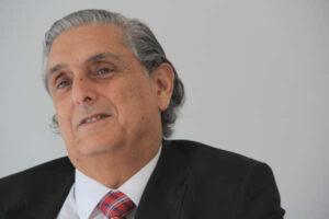 Joaquim Candeias bilstein group