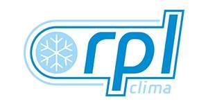 RPL clima