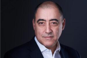 José Saraiva Rodrigues Tyres
