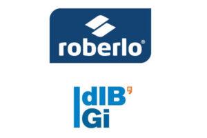 Roberlo IDIBGI