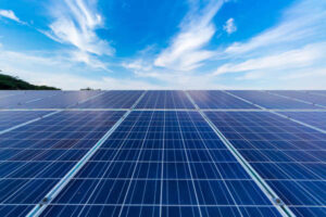 Bridgestone renewable energy