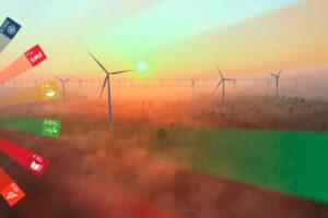 Schaeffler sustainability