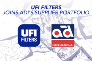 Check-up Media UFI ADI