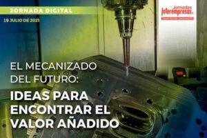 Check-up Media OLIPES Jornadas Interempresas