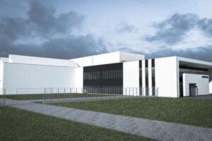 Check-up Media Schaeffler new magyar factory