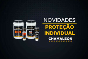 Check-up Media ATWOO Chamaleon new products