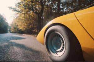 Check-up Media Pirelli Cinturato CN12