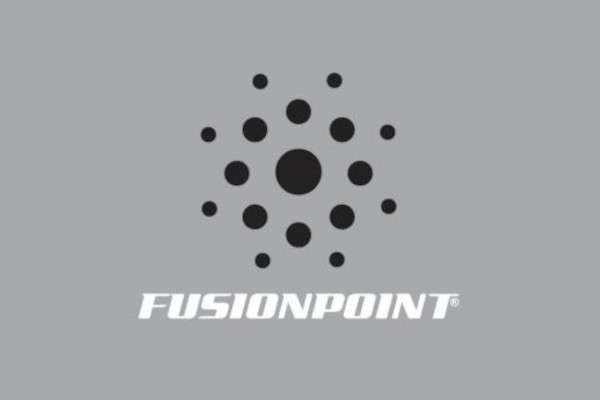 Check-up Media CYR FusionPoint