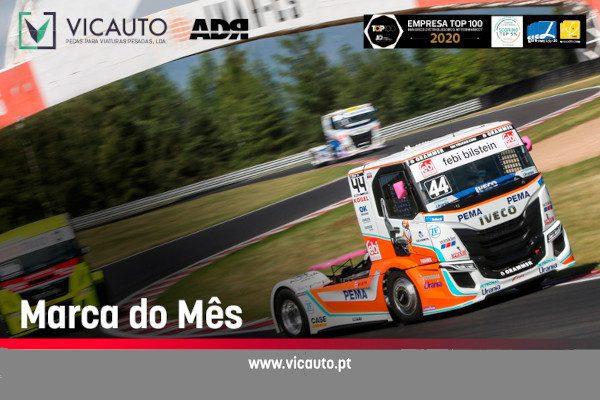 Check-up Media Vicauto febi julho 2021