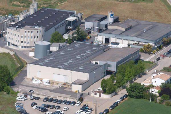 Roberlo headquarters